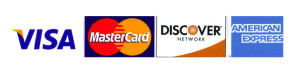 visa-mastercard-discover-american-express-cars-accepted