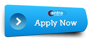Apply for Centrafunding Financing